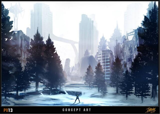 File:V13 Snow City.jpg