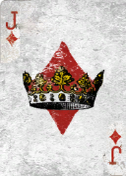File:FNV Jack of Diamonds - Ultra-Luxe.png