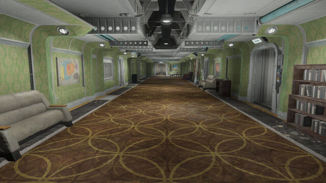 File:FO4-FarHarbor-Vault118-Hallway-Floor1-Green.jpeg
