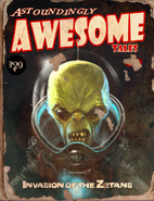 Fallout4 AwesomeTales4