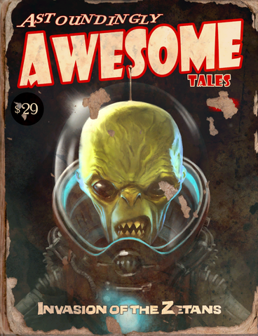 File:Fallout4 AwesomeTales4.png