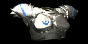 File:FoT Metal Armor MkII large.png