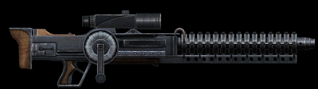 File:Gauss rifle 15 coils.png