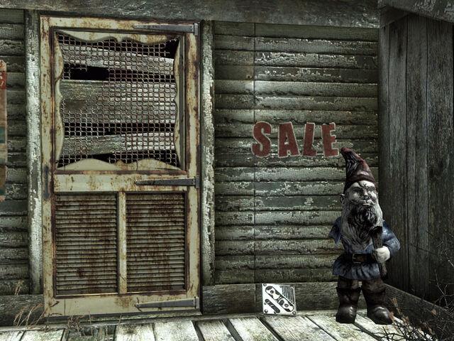 File:HH oversized gnome.jpg