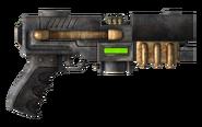 Plasma Defender 2