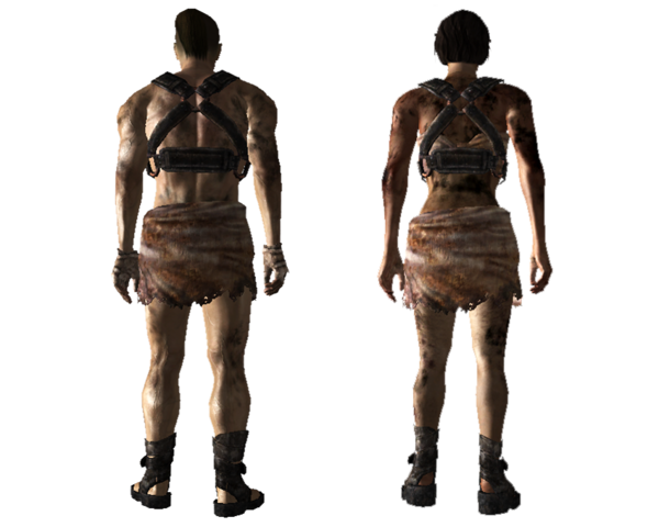 File:Tattered slave outfit back.png
