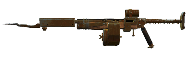 File:FO4 Recoil compensated pipe rifle.png