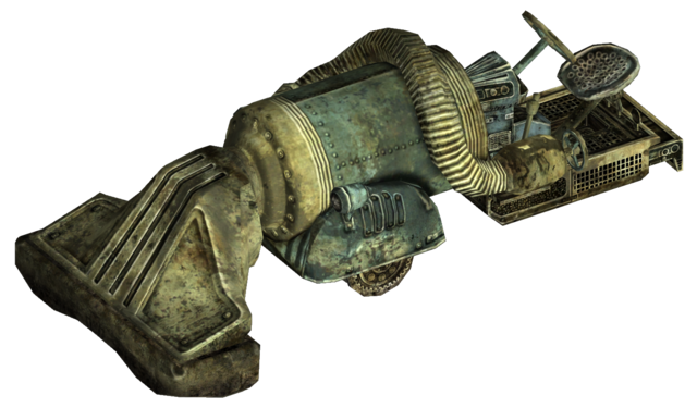 File:Fallout 3 Derelict Street cleaner.png