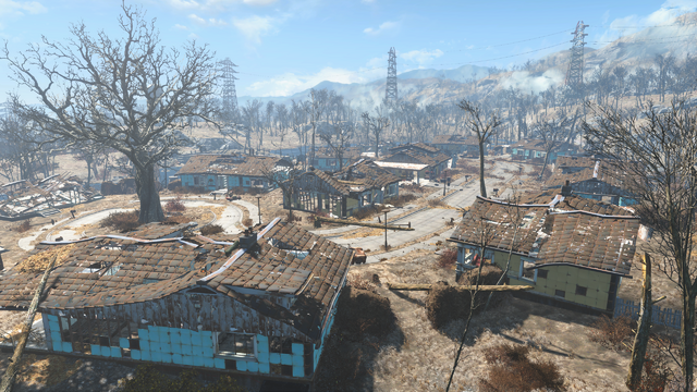 File:Fo4 Sanctuary Hills Overview.png