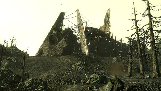 File:Online megaton exterior original.jpg