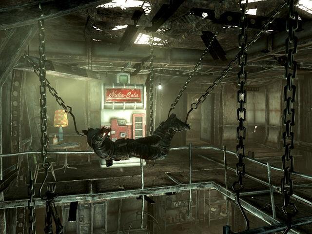 File:Raider Theme upstairs.jpg