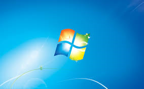 File:Samwindows.png