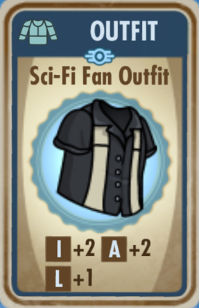 File:FoS Sci-Fi Fan Outfit Card.jpg