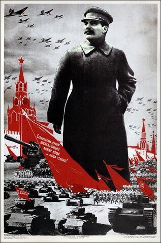 File:Graphics-soviet-propaganda-all-hail-comrade-stalin.jpg