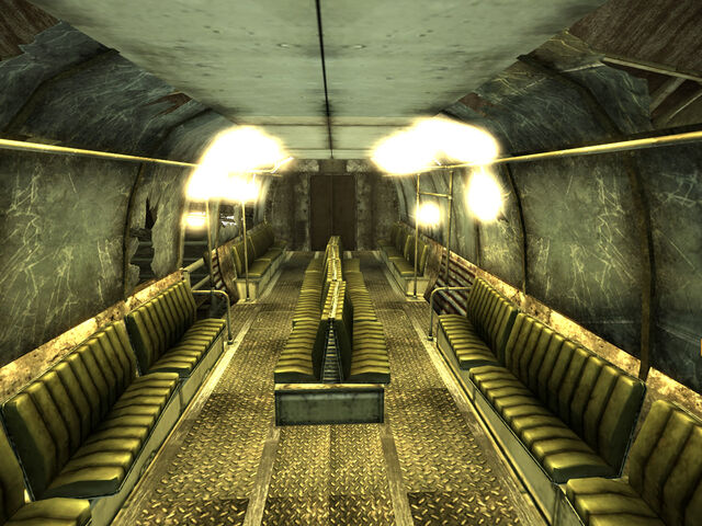 File:LVB station monorail int.jpg
