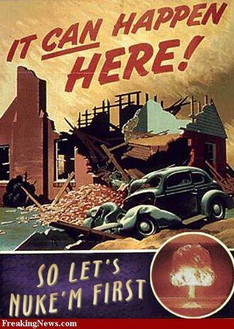 Nuclear-Propaganda-poster