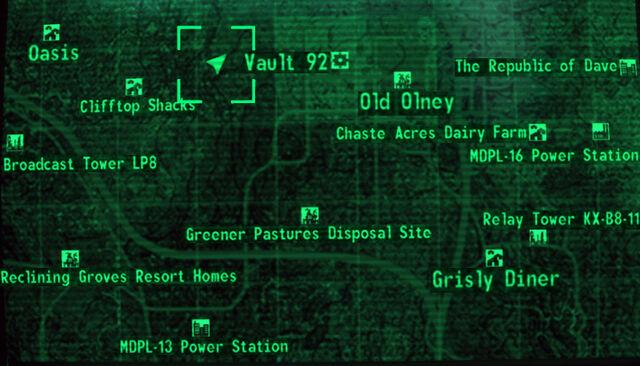 File:Raider farmhouse loc.jpg