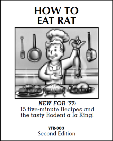 File:Fo1M How To Eat Rat cover.png