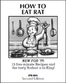 Fo1M How To Eat Rat cover.png
