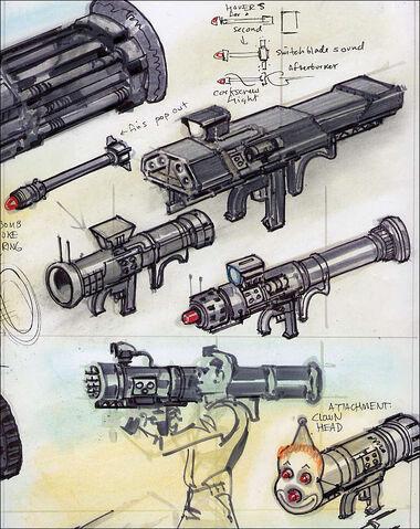 File:MissileLauncherCA01.jpg