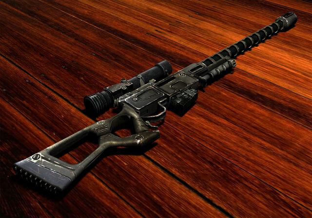 File:Sniper rifle 01.jpg