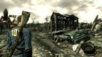 Fallout3 1 lg