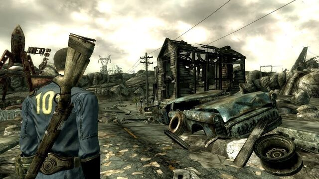 File:Fallout3 1 lg.jpg