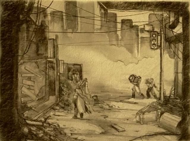 File:Fallout Tactics New York City.png