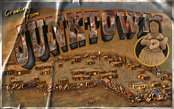 File:Fo1 Junktown Postcard.png