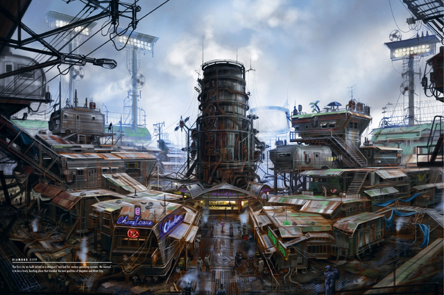 File:Fo4-diamond-city-concept2.png