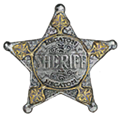 File:Sheriff badge.png
