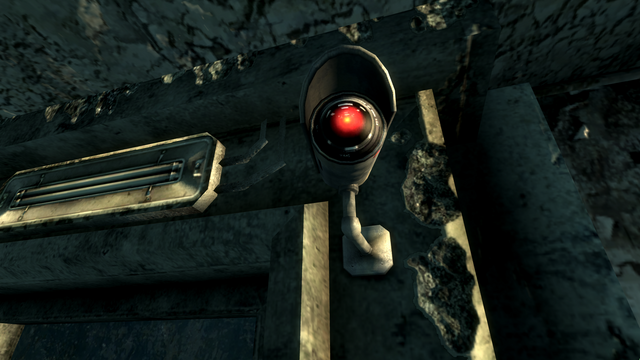 File:Fo3 security camera.png