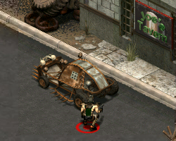 File:FoT Buggy Location.png