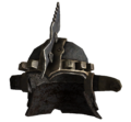 Marked beast helmet.png