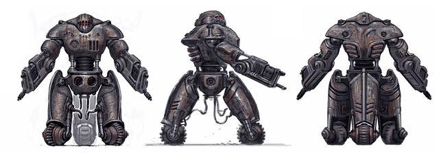 File:Sentry bot CA2.jpg