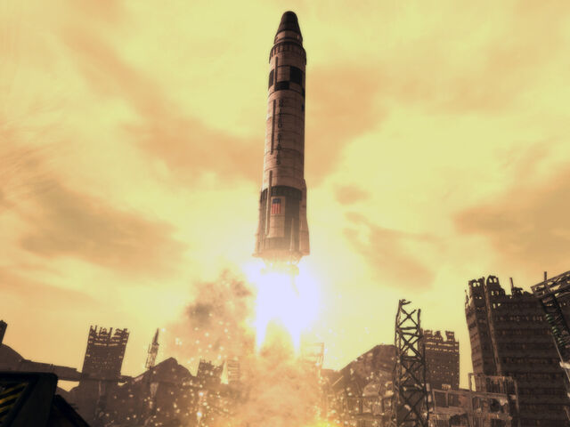 File:The Launch.jpg