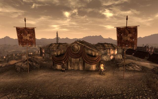 File:Caesars tent.jpg