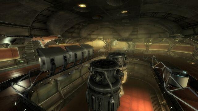 File:DLC05TestUtility.jpg