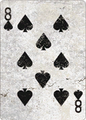 FNV 8 of Spades.png