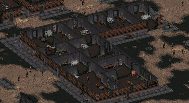 File:Fo1 Necropolis motel interior.jpg