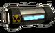 FoT fusion battery