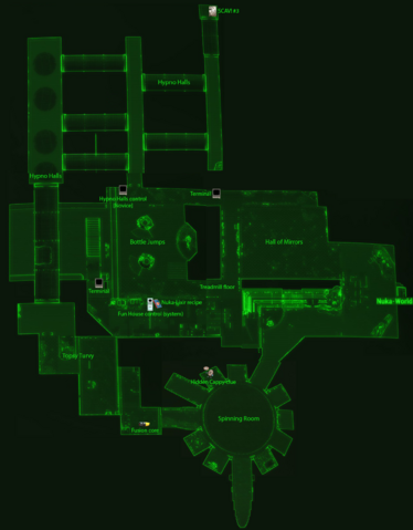 File:Fun House local map.png