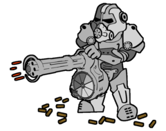 Icon Fo4 BoS quest.png
