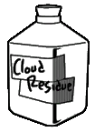 File:Icon cloud residue.png