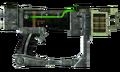 Laser pistol focus optics.png