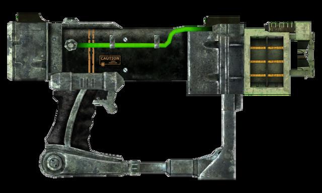 File:Laser pistol focus optics.png