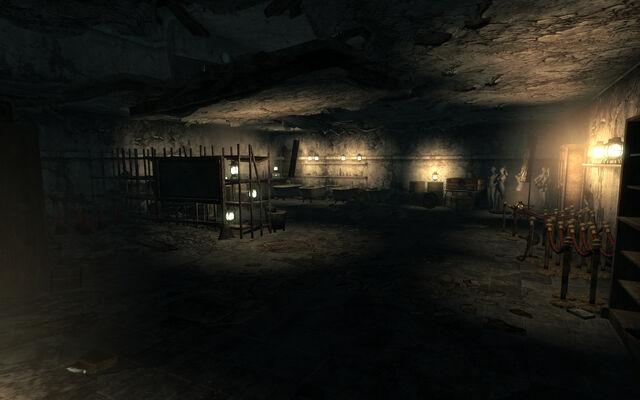 File:MAB basement.jpg