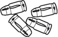 32 caliber round icon.png