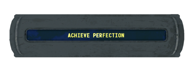 File:Happymaker AchievePerfection.png