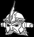Icon marked beast eyes helmet.png